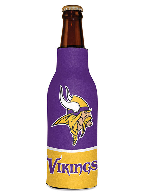 Vikings Bottle Suit