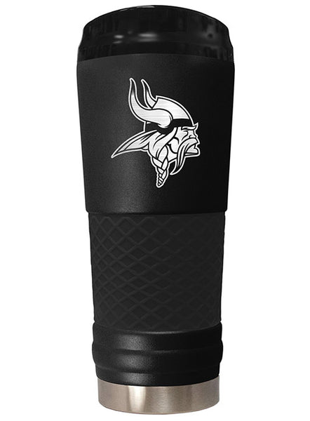 Vikings 18 Oz. Stealth Draft