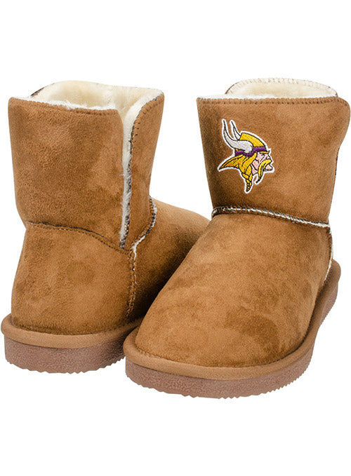 Vikings Ladies Blitz Boots