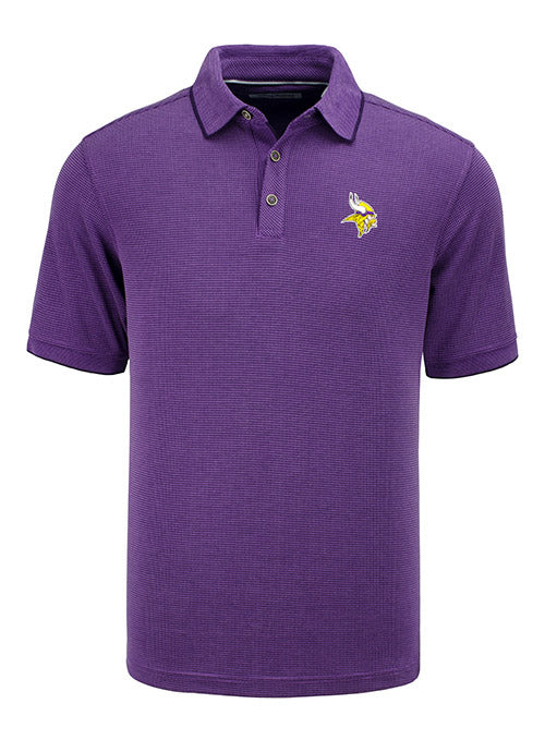 Tommy Bahama Vikings All Square Polo