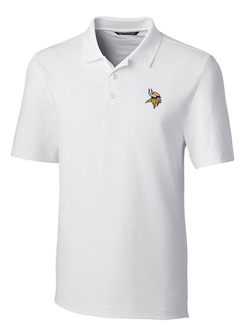 Cutter & Buck Vikings Forge Polo