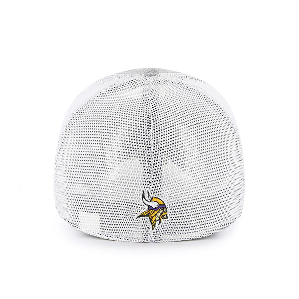Vikings '47 Brand Hitch Flex Hat