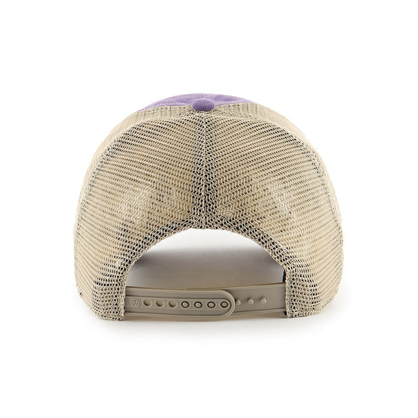 Vikings '47 Brand Juncture Adjustable Hat