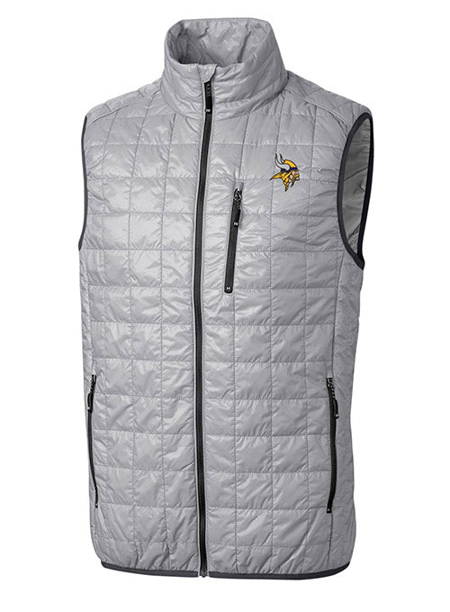 Cutter & Buck Vikings Rainier Vest