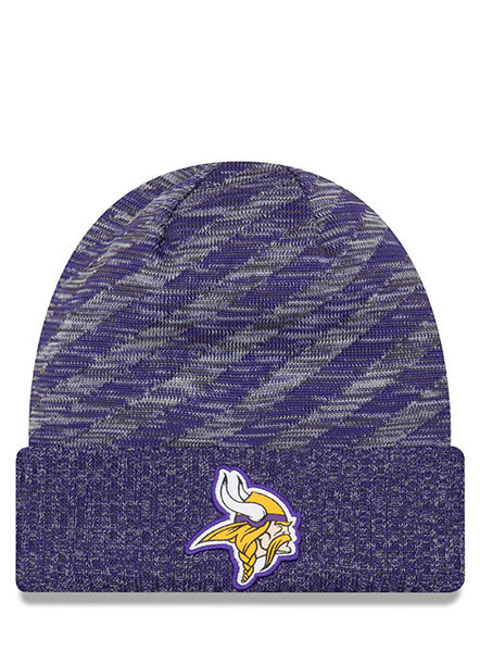 2f24131c8f4be9 ... ireland new era vikings 2018 sideline td knit hat 62d50 f6f5a
