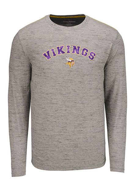 Tommy Bahama Vikings Fronds in the Box T-Shirt