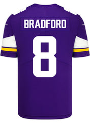 Nike Limited Home Sam Bradford Jersey