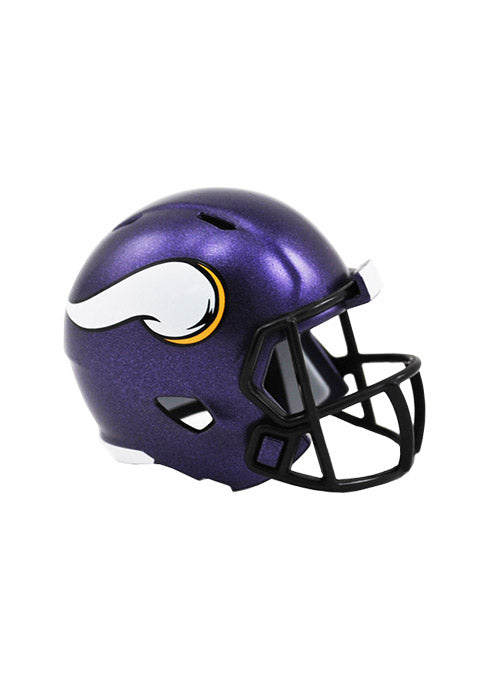 Vikings Pocket Size Helmet