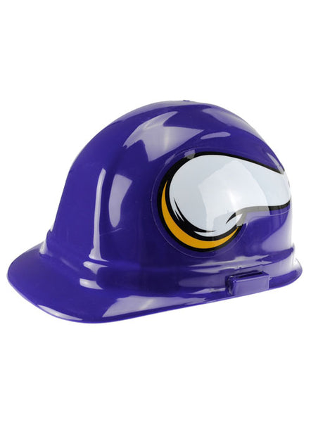 Vikings Hard Hat