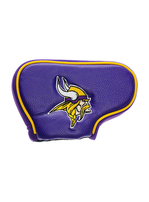Vikings Putter Cover
