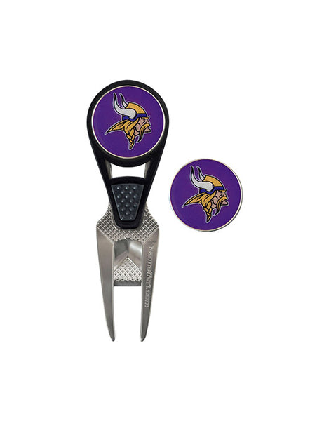 Vikings CVX Ball Mark Repair Tool