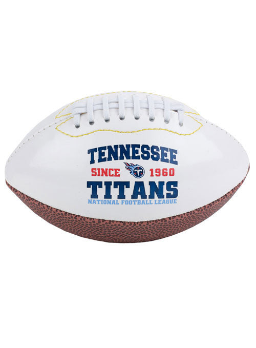 Mini Titans Football