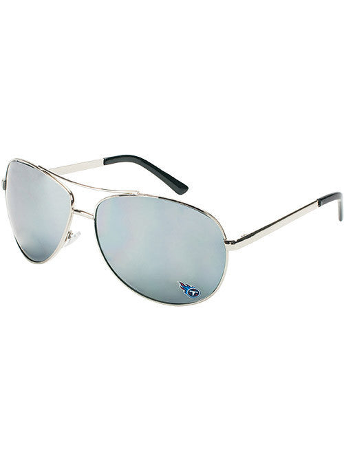 Titans Aviator Sunglasses