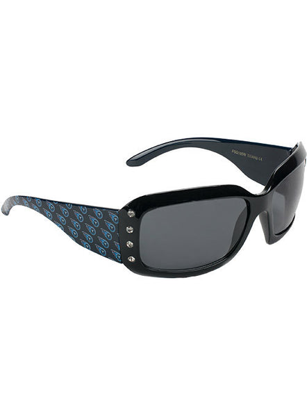 Titans Ladies Sunglasses