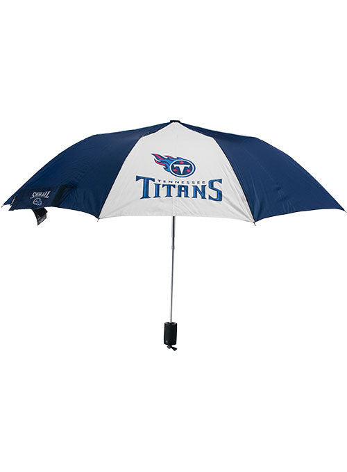 Titans Umbrella