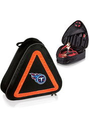Titans Roadside Emergency Kit