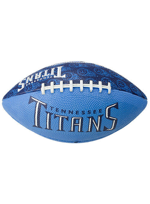 Titans Gridiron Football