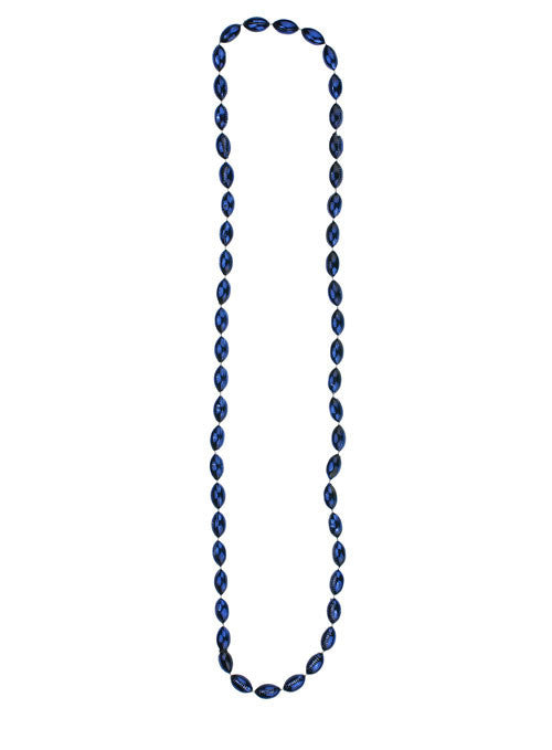 Titans Single Strand Beads