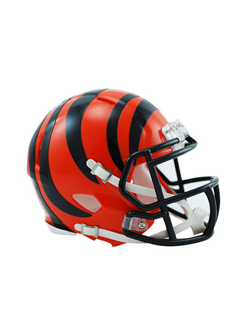 Bengals Speed Helmet