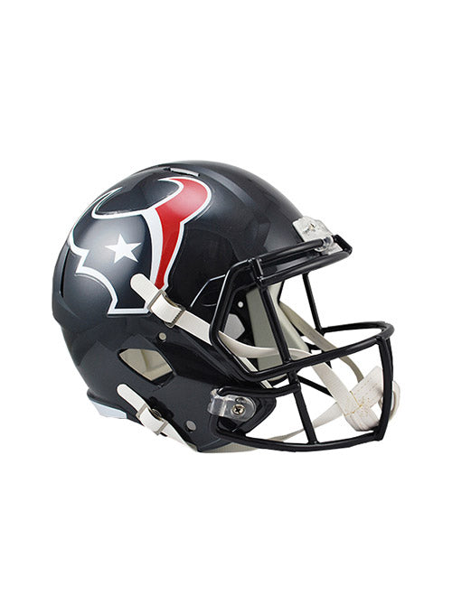 Texans Speed Helmet