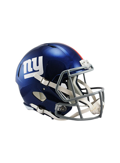 Giants Speed Helmet