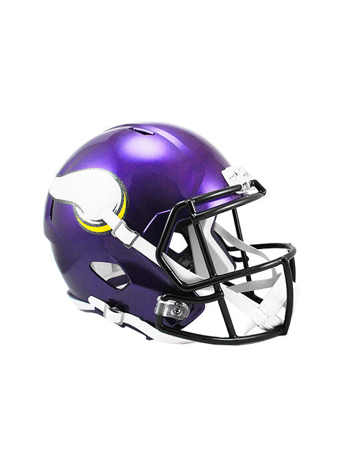 Vikings Speed Helmet