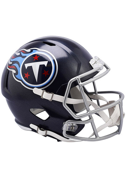 Titans Speed Replica Helmet