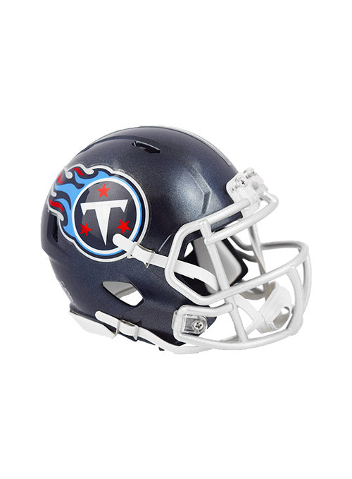 Titans Speed Mini Helmet