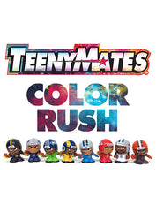 NFL TeenyMates Series 8