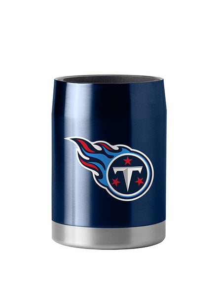 Titans 2-in-1 Ultra Can Cooler