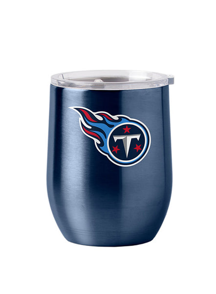 Titans 16 oz. Curved Ultra Tumbler
