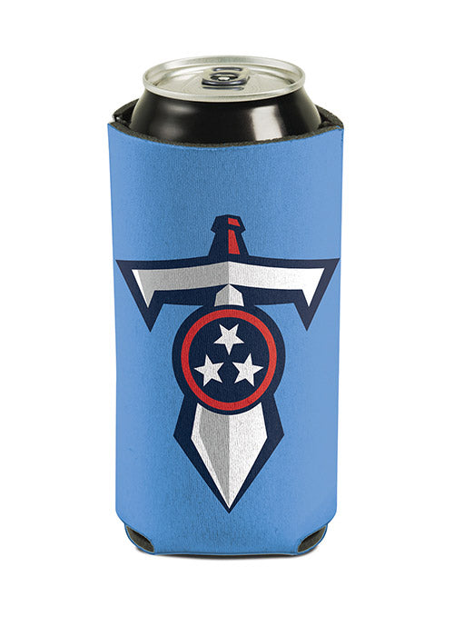 Titans 16 oz. State Outline Can Cooler