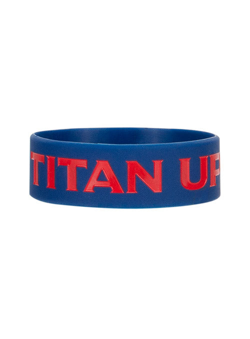 Titans TITAN UP Bracelet
