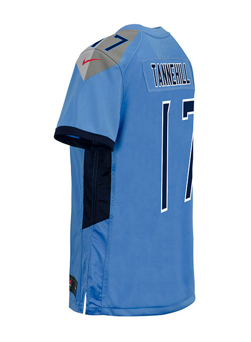 Ladies Nike Game Alternate Ryan Tannehill Jersey