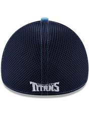 New Era Titans Neo Flex 39THIRTY Hat