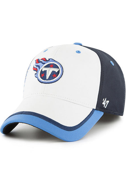 '47 Brand Titans Crash Line Flex Hat