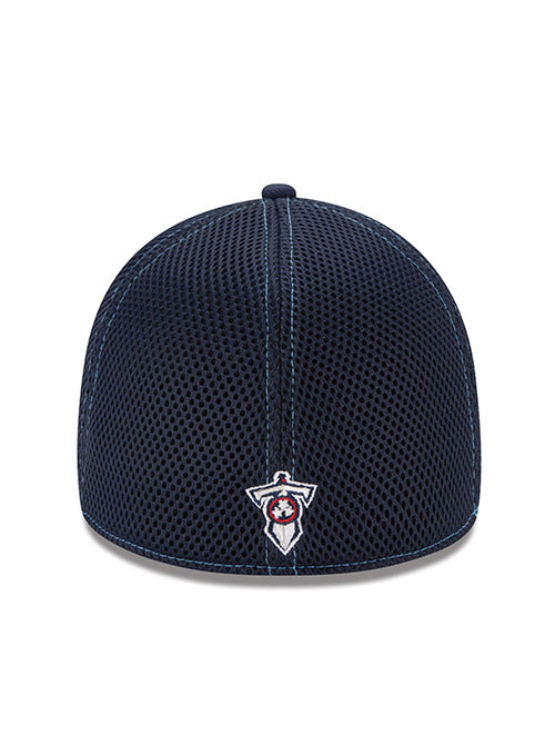 New Era Titans Neo Flex Hat