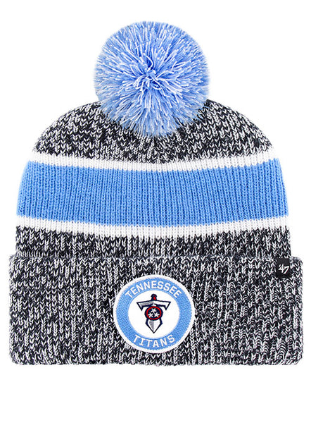 a906d7028ee26 47 Brand Titans Noreaster Cuff Knit Hat