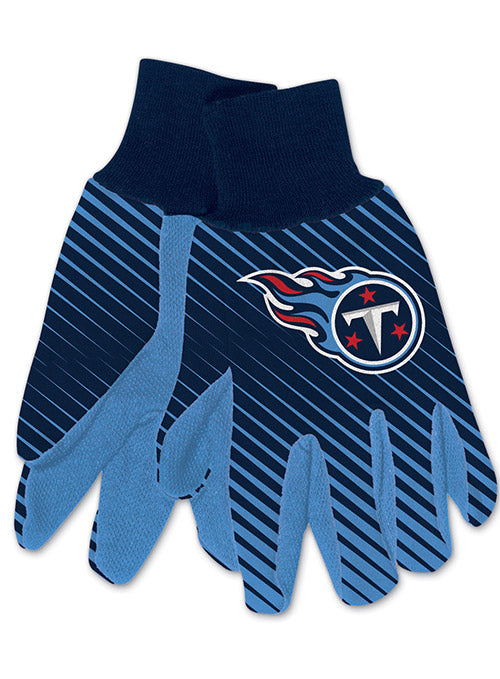 Titans Sports Utility Gloves