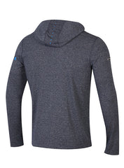 Under Armour Titans Threadborne Pullover Hood