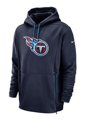 Nike Titans Player Sweatshirt
