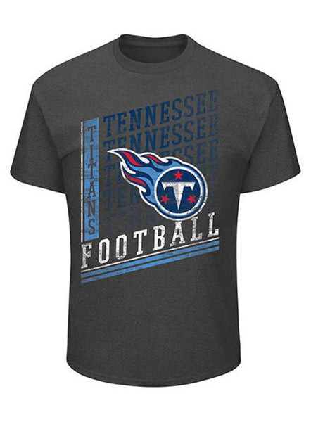 Titans Dual Threat T-Shirt