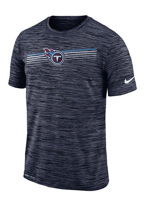 Nike Titans Legend Dri-FIT Velocity T-Shirt