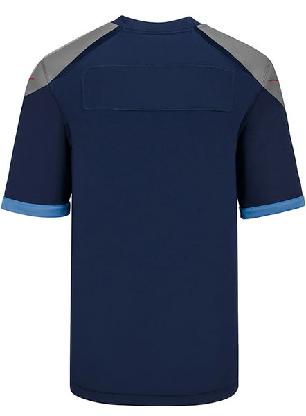 Nike Game Home Personalized Titans