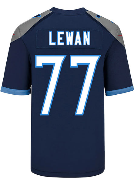 ff1bdc49f4b ... mens olive limited jersey 77 nfl tennessee titans 2017 salute to 52fdc  b0619; cheapest nike game home taylor lewan jersey 01dec ff99c