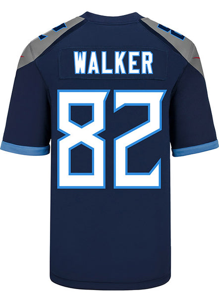 Nike Game Home Delanie Walker Jersey