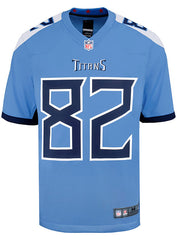 Nike Game Alternate Delanie Walker Jersey