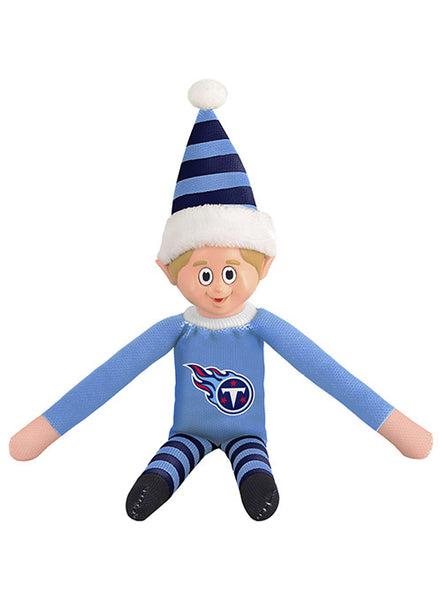 Titans Team Elf