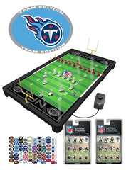 Titans Electric Football Game