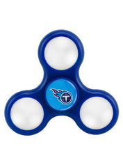 Titans LED Fidget Spinner